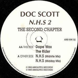 docscott1.jpg