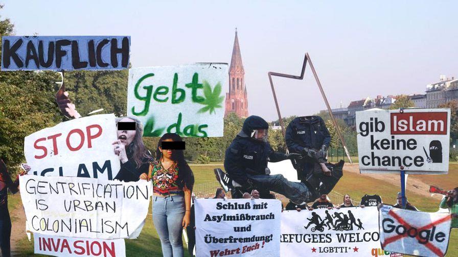 Gorlitzer-park-germany_-1.jpeg