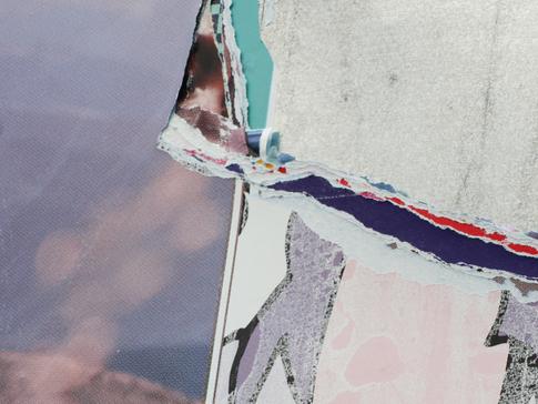 Texture Tape 035 - Mistareez