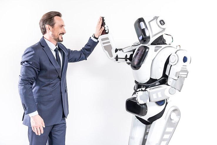 human-and-robot.jpg