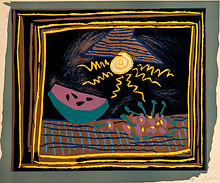 Art - Picasso.jpg