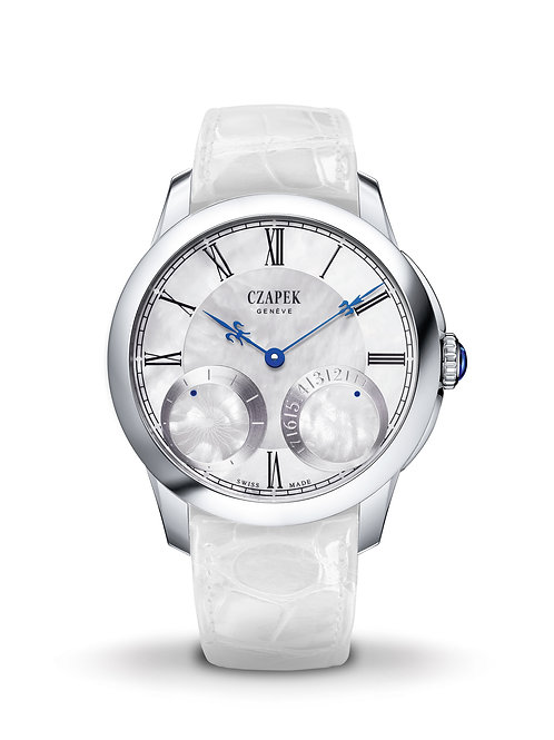 CZAPEK QUAI DES BERGUES NO.11 LADY