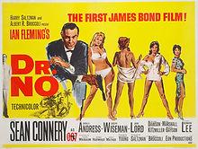Poster - Dr No.jpg