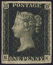 Stamps - Penny Black.tif