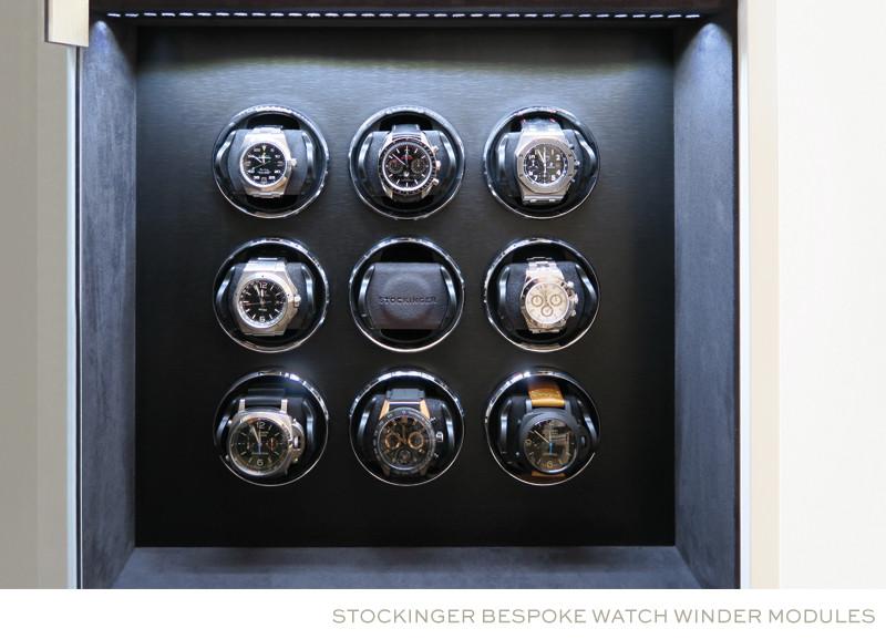 STOCKINGER_BESPOKE_WATCH_WINDER_MODULES_