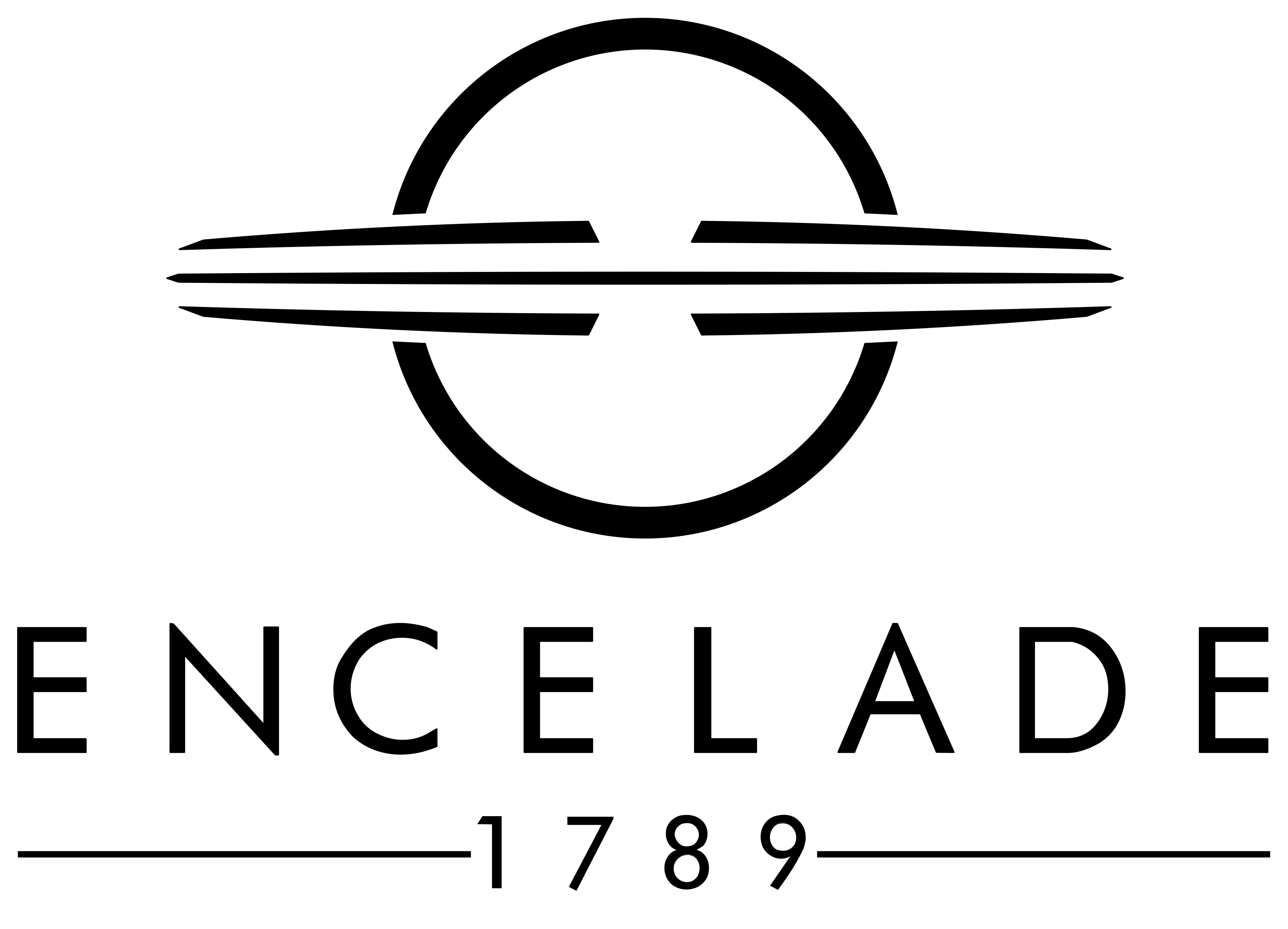 Encelade-1789