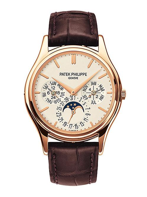 PATEK PHILIPPE 5140R-011