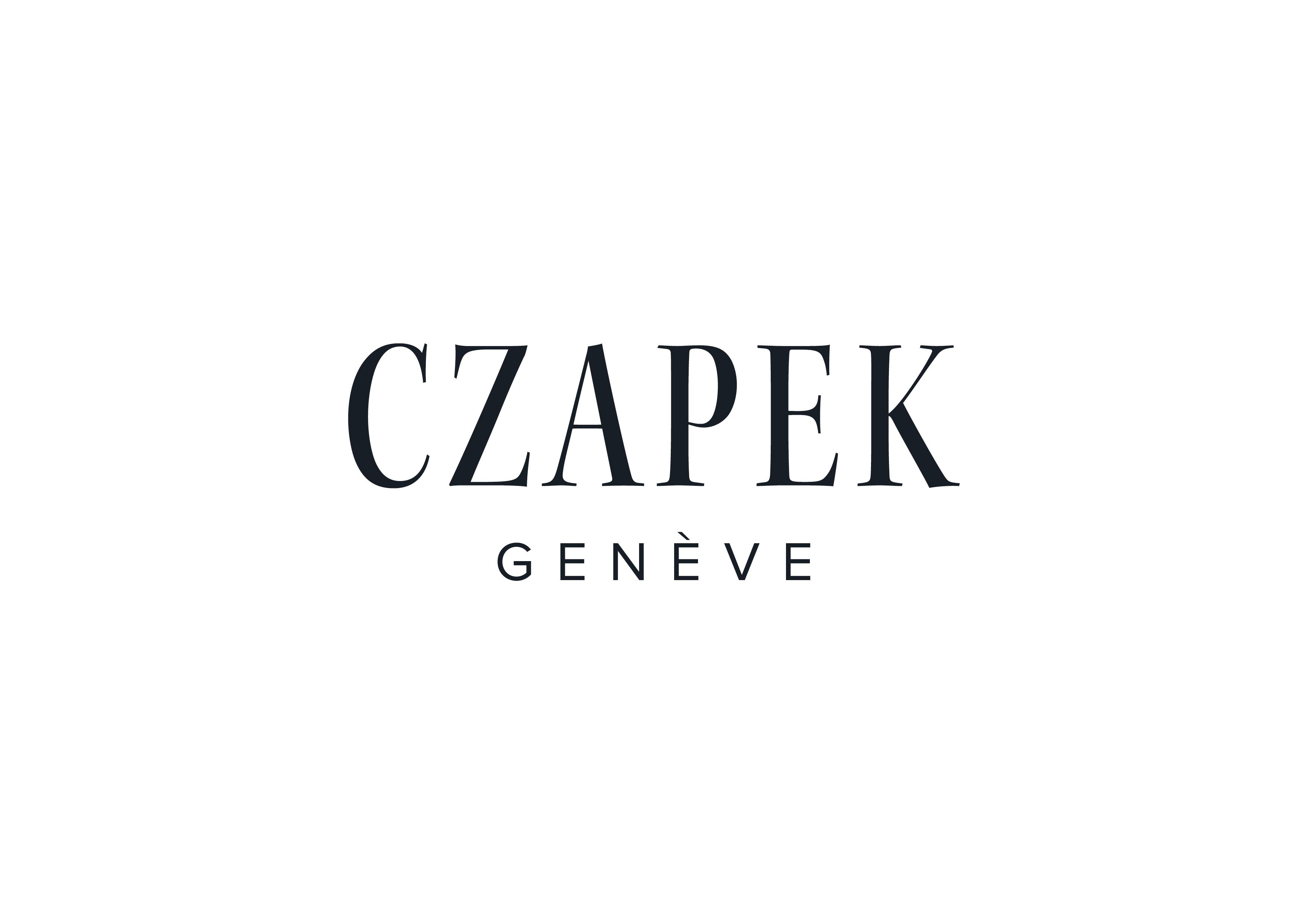 Czapek Geneve