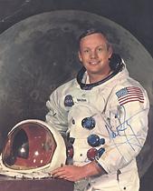 Autographs - Armstrong.tif