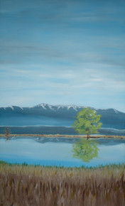 Serenity, 2007