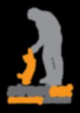 SCCO_Logo_Full_Color_L.png