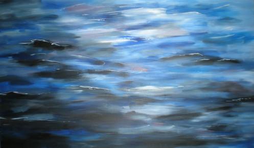 Silent Lucidity III, 2007