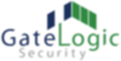 GateLogic_Logo_Full_Color_L.png