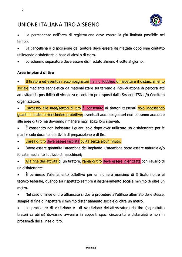 norme_accesso_strutture_Pagina_2.jpg
