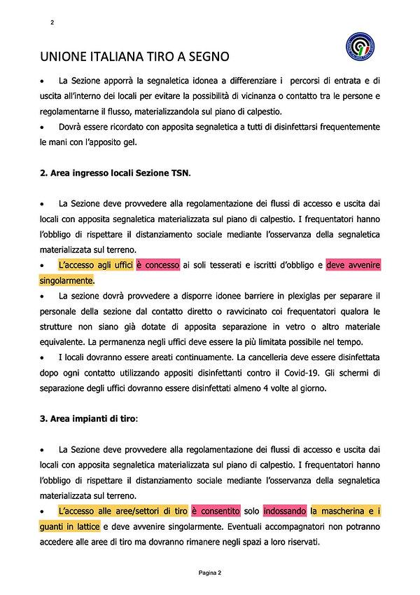 prot_comp_impianti_chiusi_galleria2.jpg