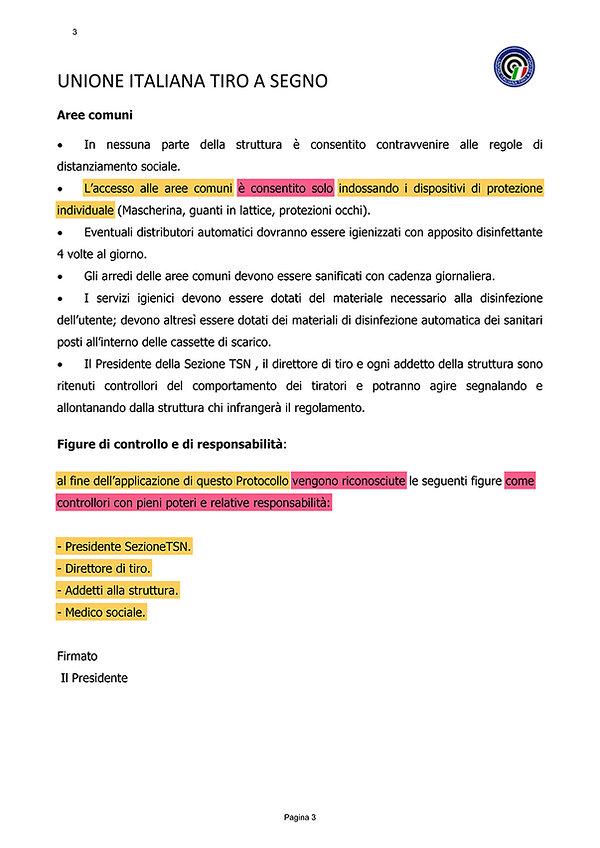 3_norme_accesso_strutture_Pagina_3.jpg