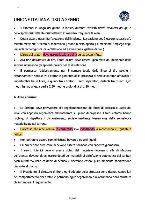 prot_comp_impianti_chiusi_galleria3.jpg
