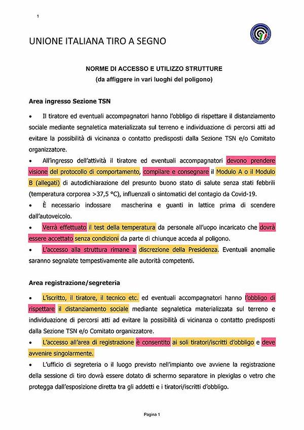 norme_accesso_strutture_Pagina_1_final.j