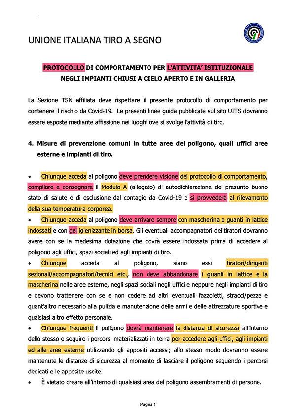 prot_comp_impianti_chiusi_galleria1.jpg