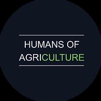 humansofagrculture-circle-navy-1.png