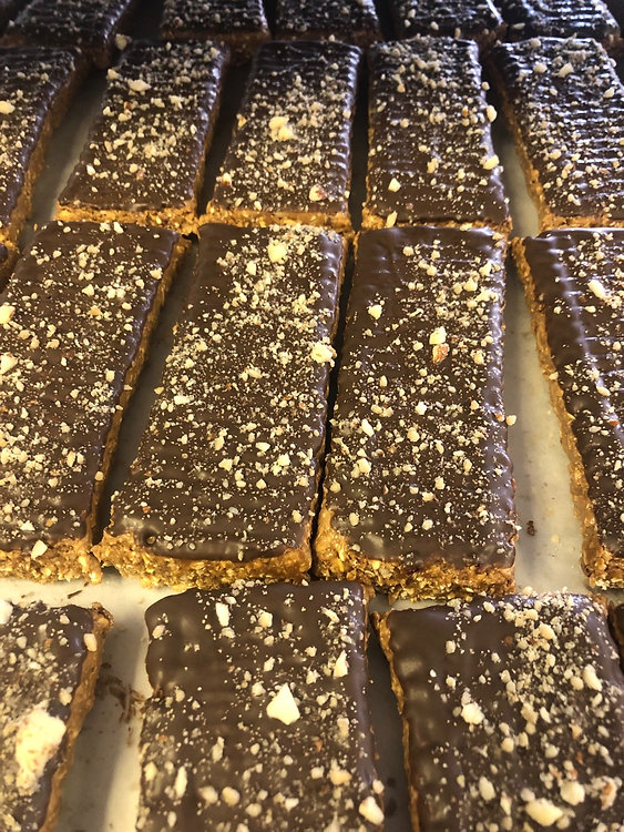 Fresh Nutra-Bake Bars .jpg