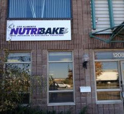 Nutri-Bake Entrance.jpg