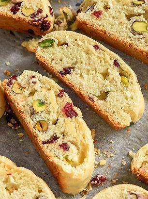 almond-flour-biscotti.jpg