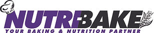 Nutri-bake logo with slogan.jpg