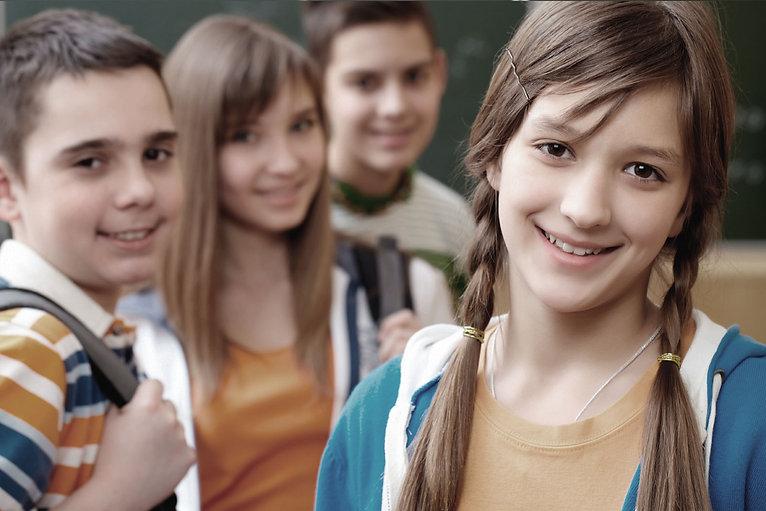 Курсы для подростков Платформа