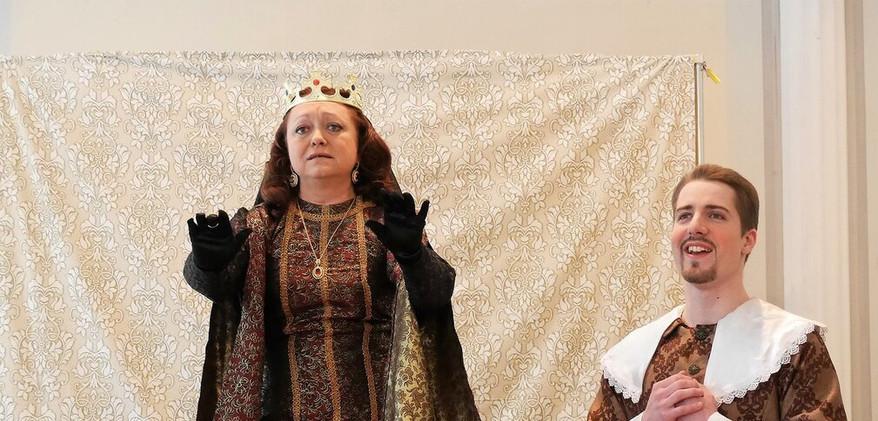 Невеста для принца.JPG