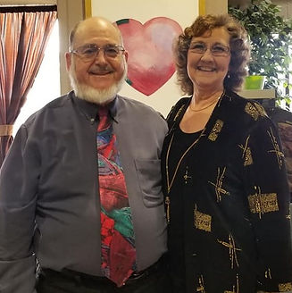 Pastors David & Sharon Farmer.jpg