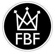 fbf round logo.jpg