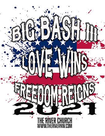 Big Bash IIIa.jpg