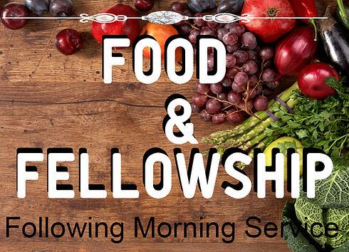 Food & Fellowship.jpg