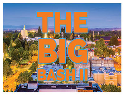 Big Bash 2020.jpg