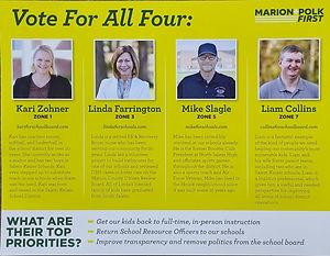 MarionPolk School Board.jpg