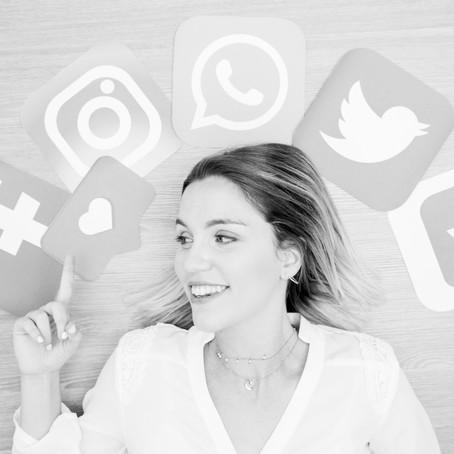 Como aumentar os likes do seu post?