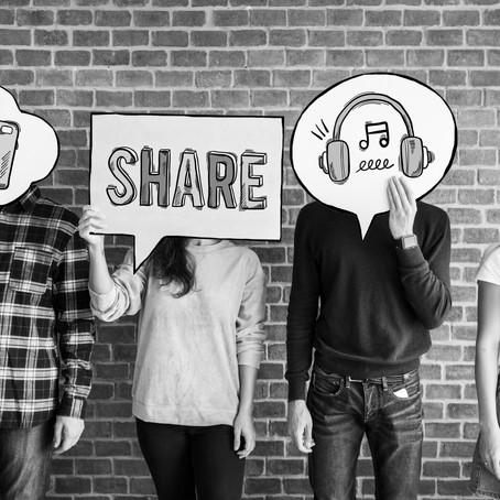 Porque investir em um Social Media?