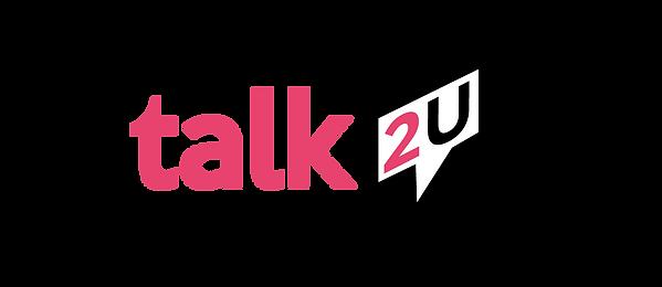 talklogo-rosa-transparente.png