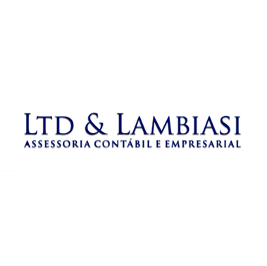 LTD & Lambiasi