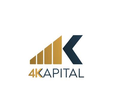 4 Kapital