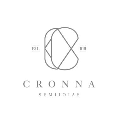 Cronna Semijoias