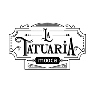 La Tatuaria Mooca
