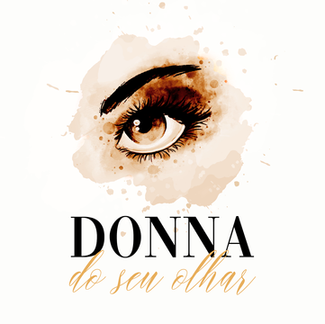 LogoDonnaDoSeuOlhar3.png