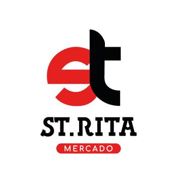ST_Rita_Logos.png