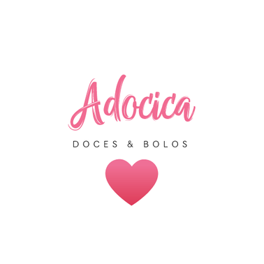 Adocica Doces & Bolos