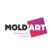 Moldart Online