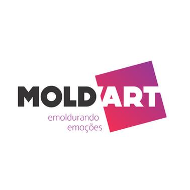 MoldArt