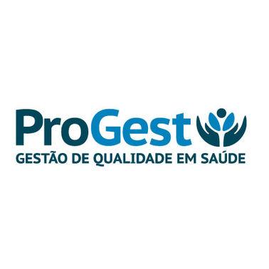 Progest