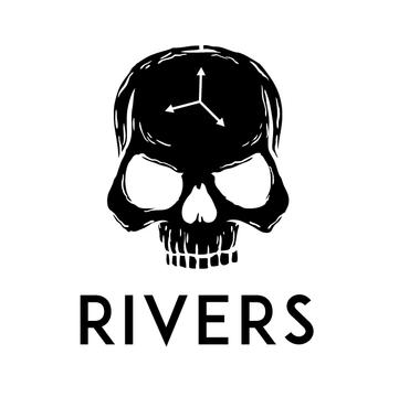 Rivers Escola de Games e Design